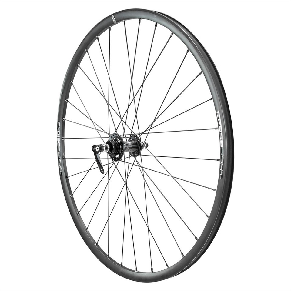 kinesis-crosslight-cx-disc-hd-clincher-wheelset-black-shimano