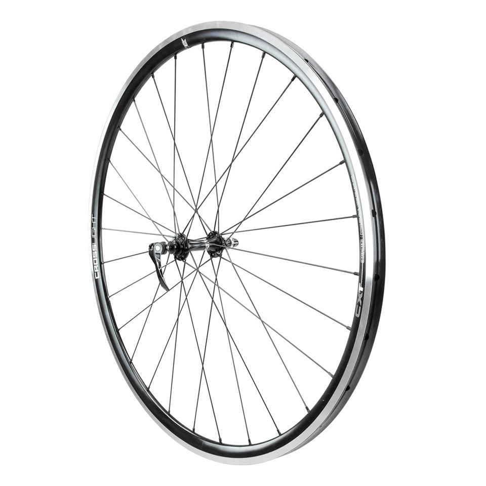 kinesis-crosslight-tubular-rim-brake-wheelset-shimano