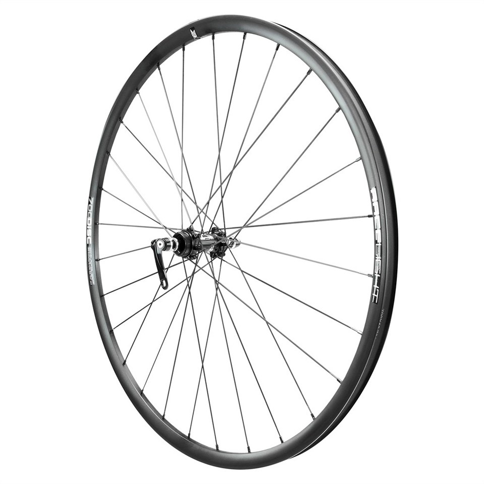 kinesis-racelight-clincher-disc-brake-wheelset-shimano