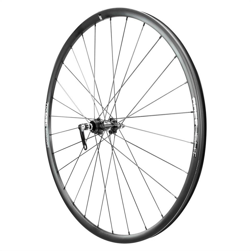 kinesis-racelight-clincher-disc-brake-wheelset-shimano