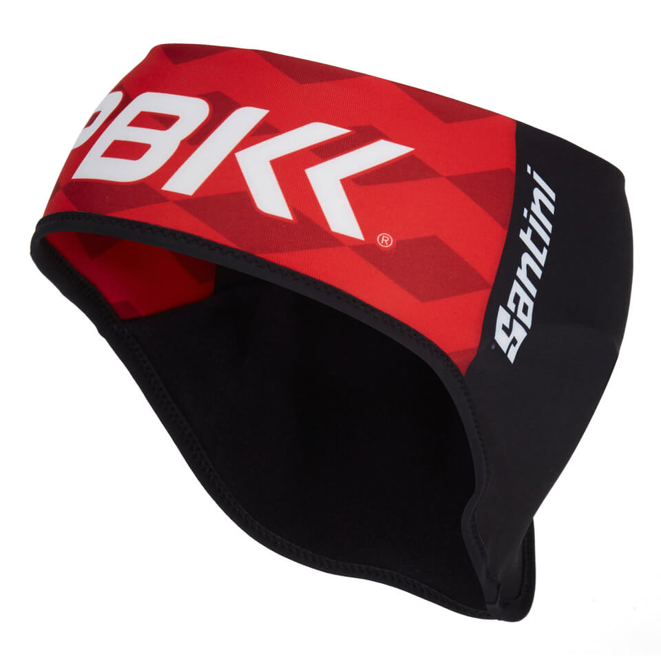 pbk-santini-head-band-red-white-black