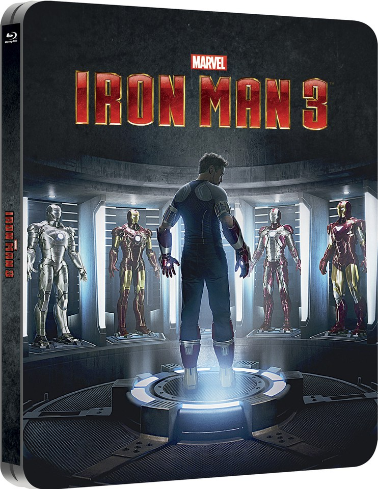 iron-man-3-3d-includes-2d-version-zavvi-exclusive-lenticular-edition-steelbook