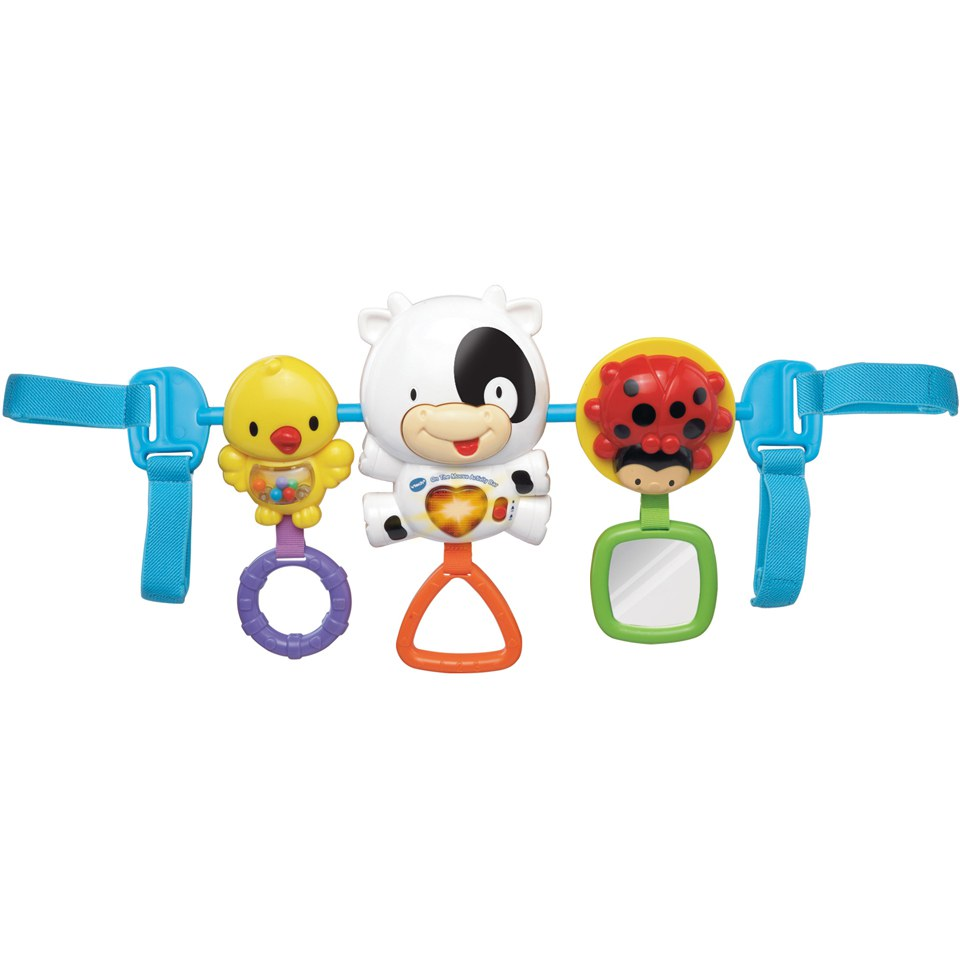 vtech-baby-on-the-moove-activity-bar