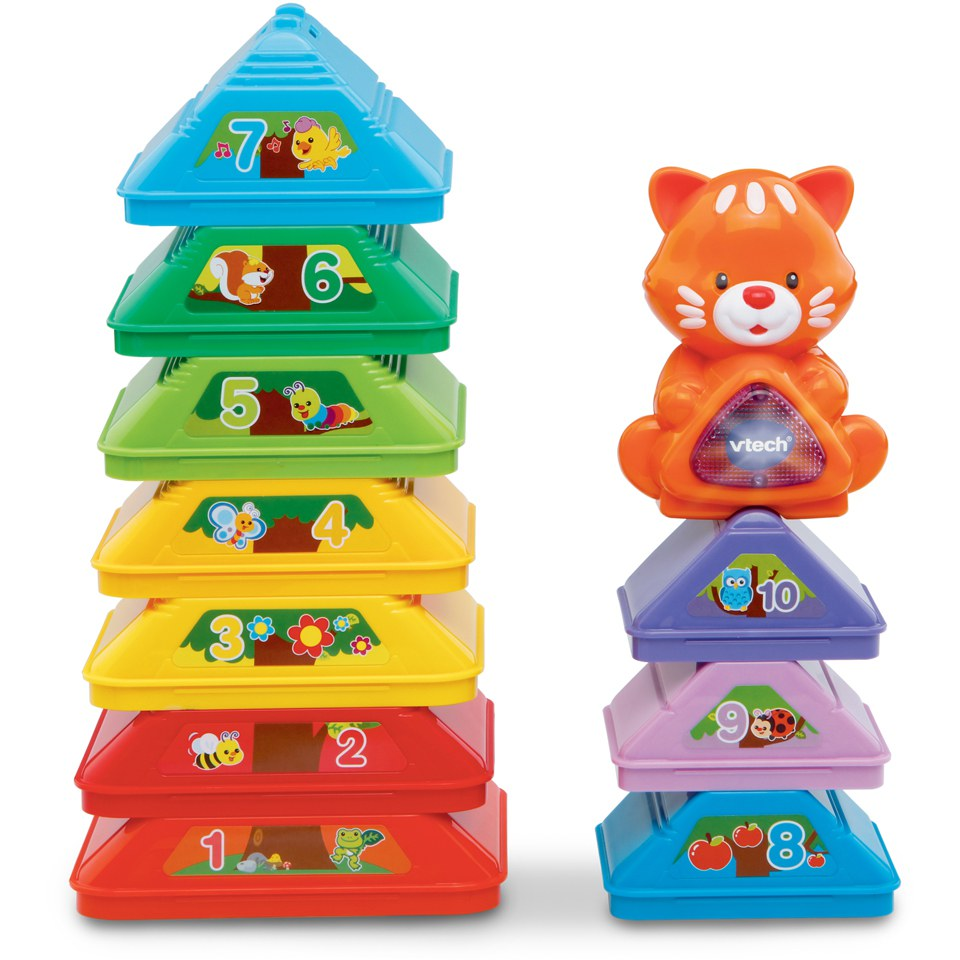 vtech-baby-stack-sort-store-tree