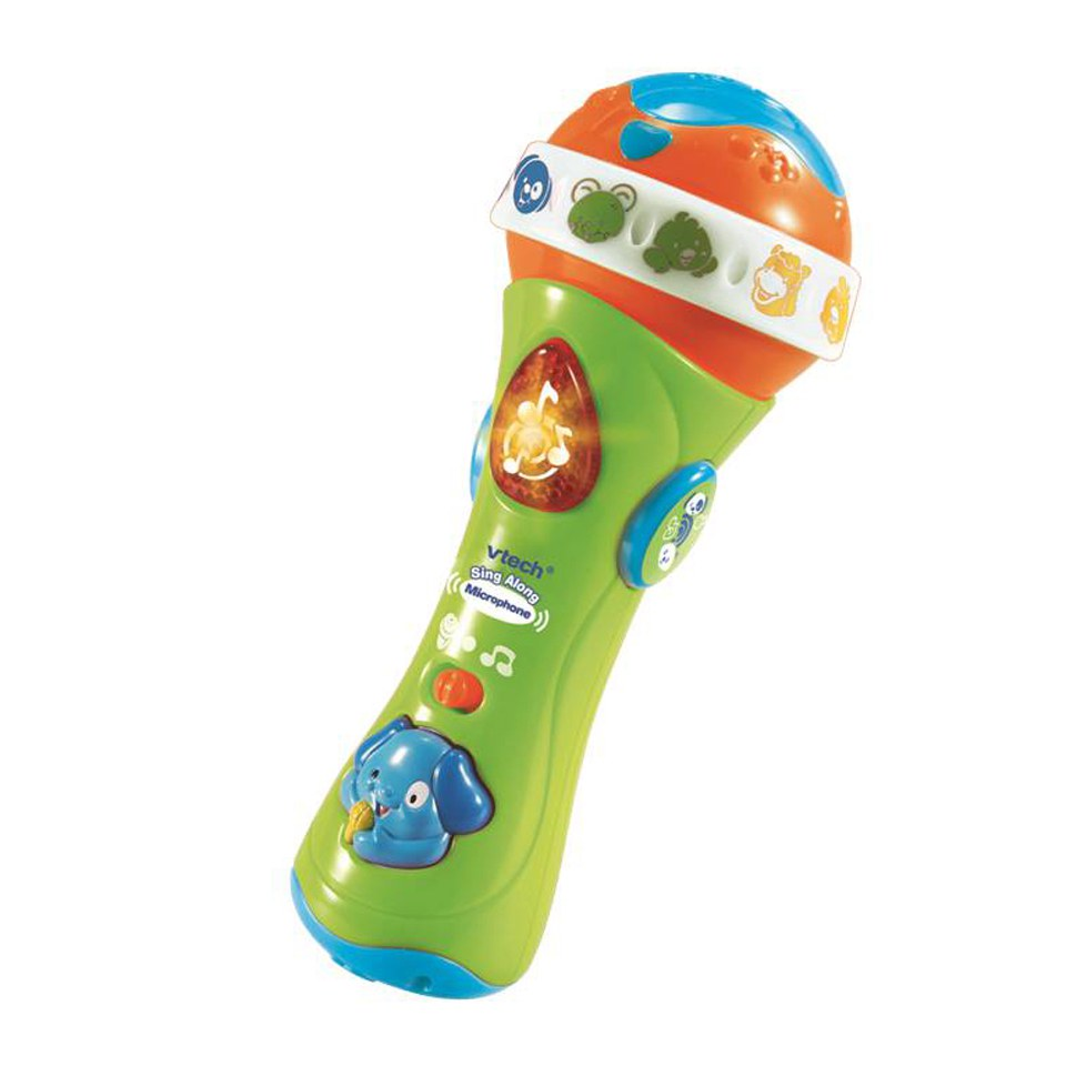 vtech-baby-sing-along-microphone