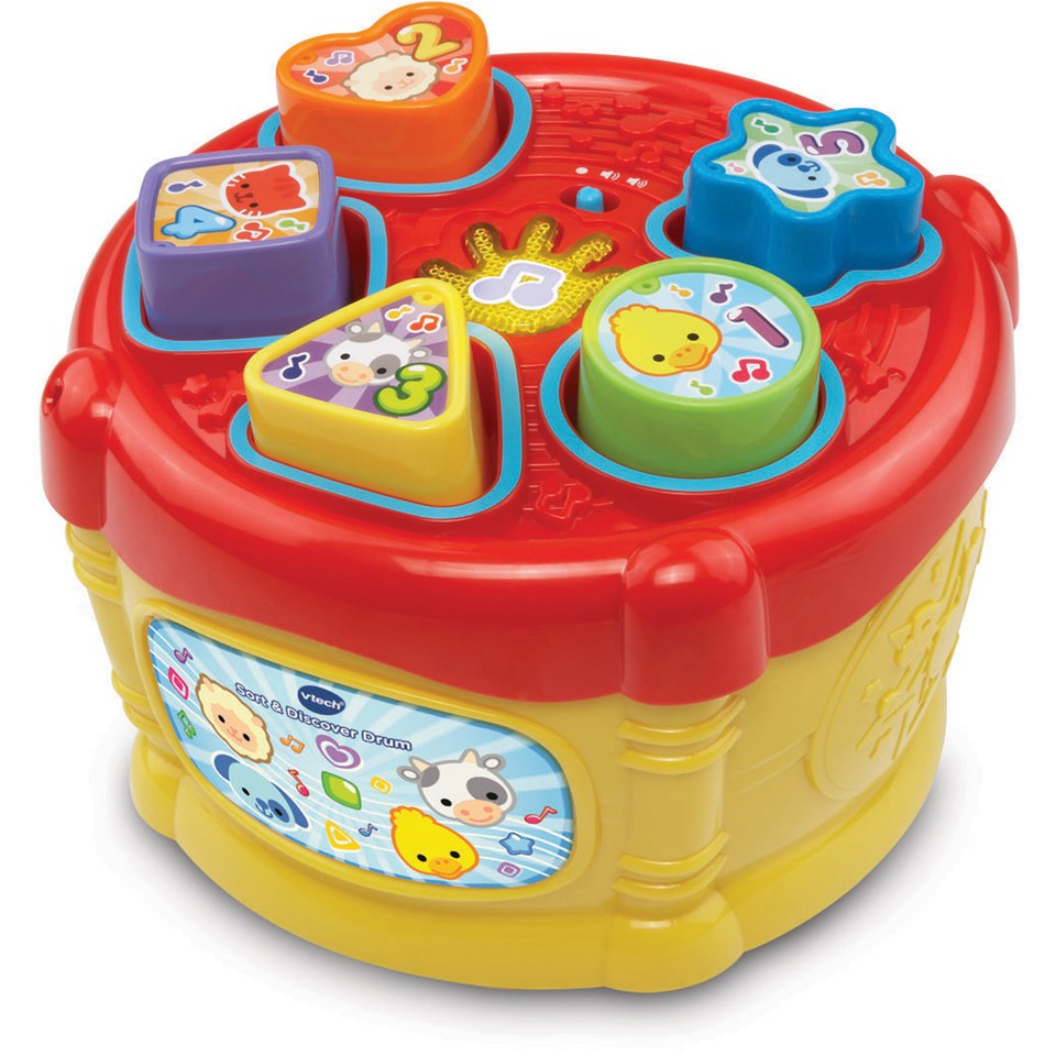 vtech-baby-sort-discover-drum