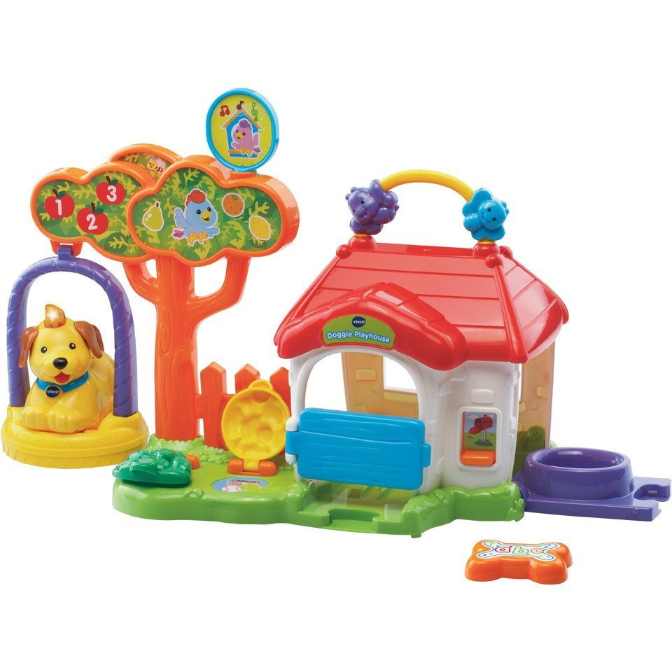 vtech-baby-toot-toot-animals-doggie-playhouse