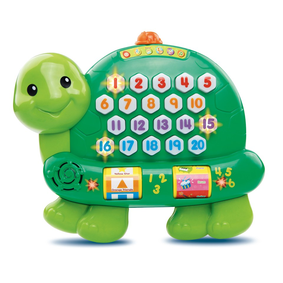 vtech-pre-school-core-number-fun-turtle