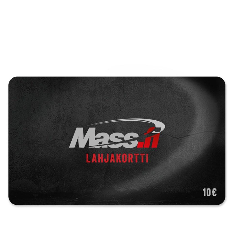 mass-voucher-code-e10