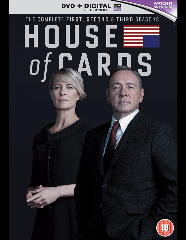 house-of-cards-seasons-1-3