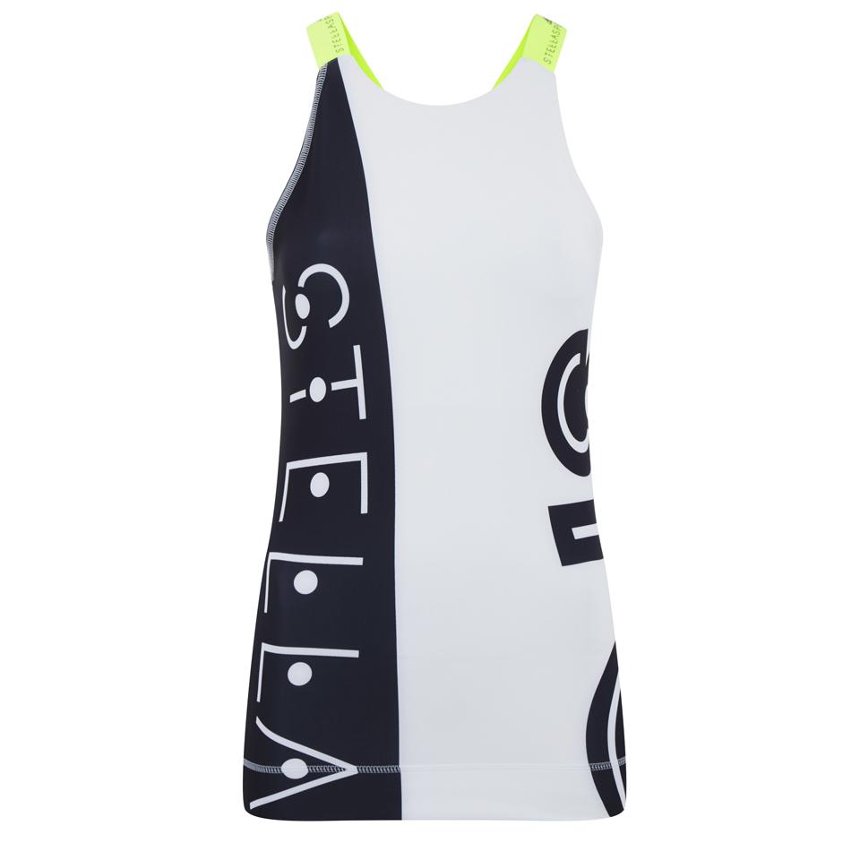 adidas-women-stella-sport-gym-tank-top-white-xxs