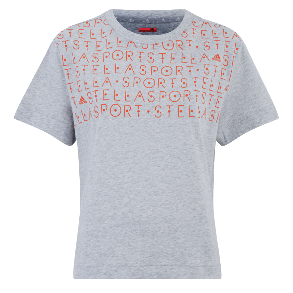 adidas-women-stella-sport-gym-print-t-shirt-grey-m