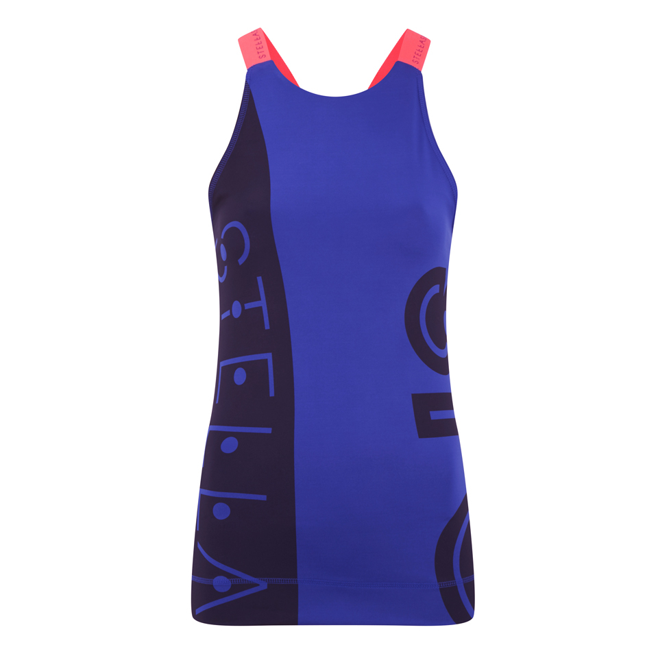 adidas-women-stella-sport-gym-tank-top-blue-xxs-blue