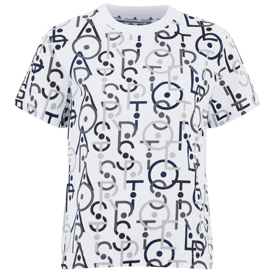 adidas-women-stella-sport-gym-print-logo-t-shirt-white-xxs-white