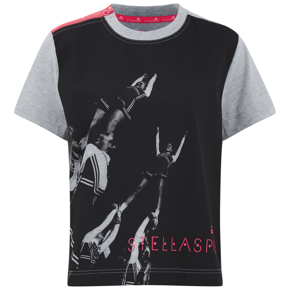 adidas-women-stella-sport-gym-print-photo-t-shirt-grey-xxs-grey