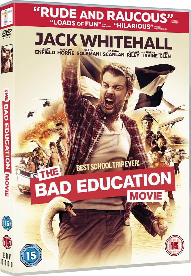the-bad-education-movie