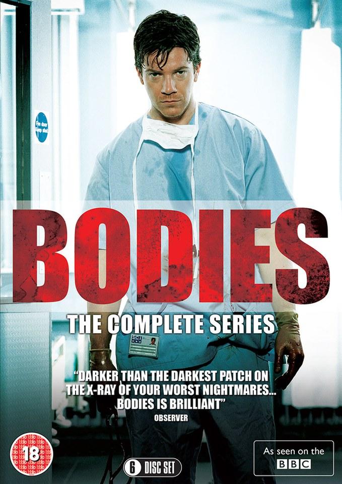 bodies-complete