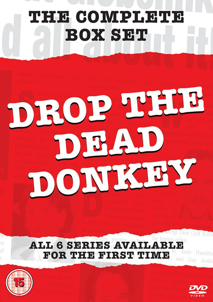 drop-the-dead-donkey-complete