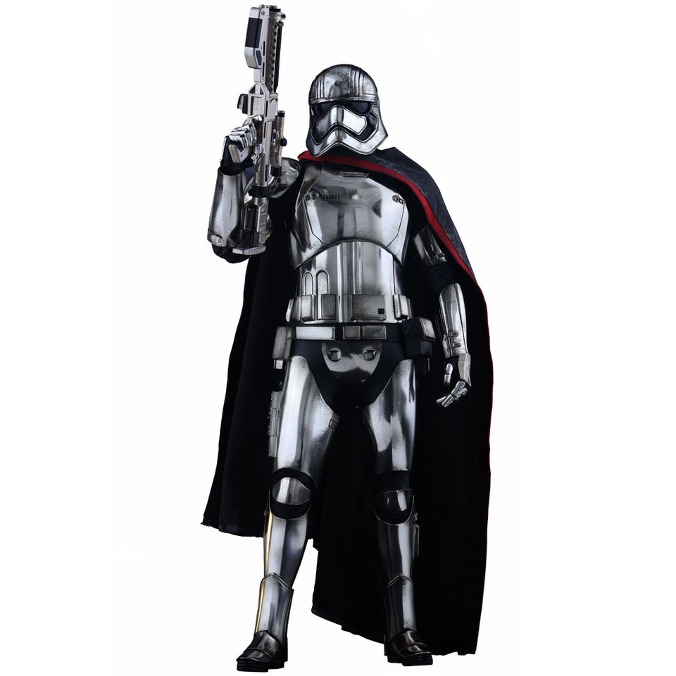 hot-toys-star-wars-episode-vii-figure-captain-phasma-movie-masterpiece-13-inch-figure