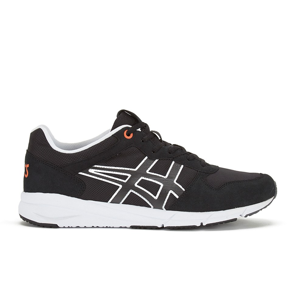 asics-shaw-runner-trainers-blacklight-grey-9