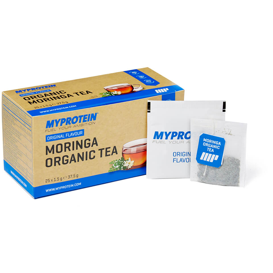 moringa-organic-tea-25-x-15g-box-strawberry