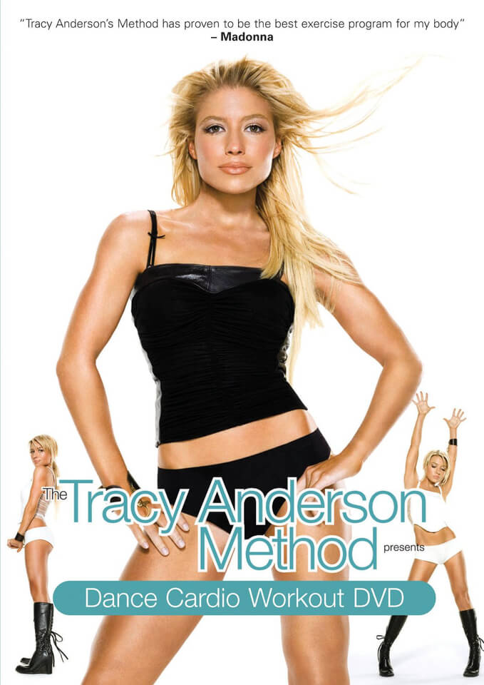 tracy-anderson-method-dance-cardio-workout