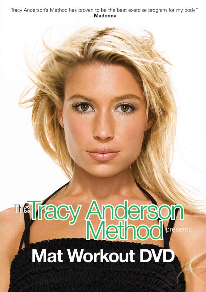 tracy-anderson-method-mat-workout
