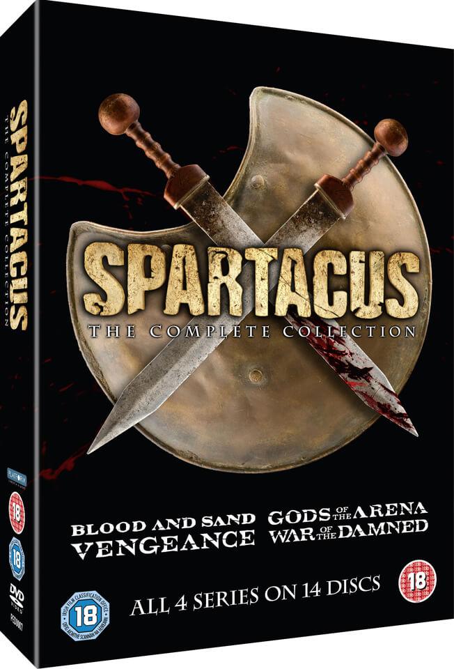 spartacus-complete-slim-edition
