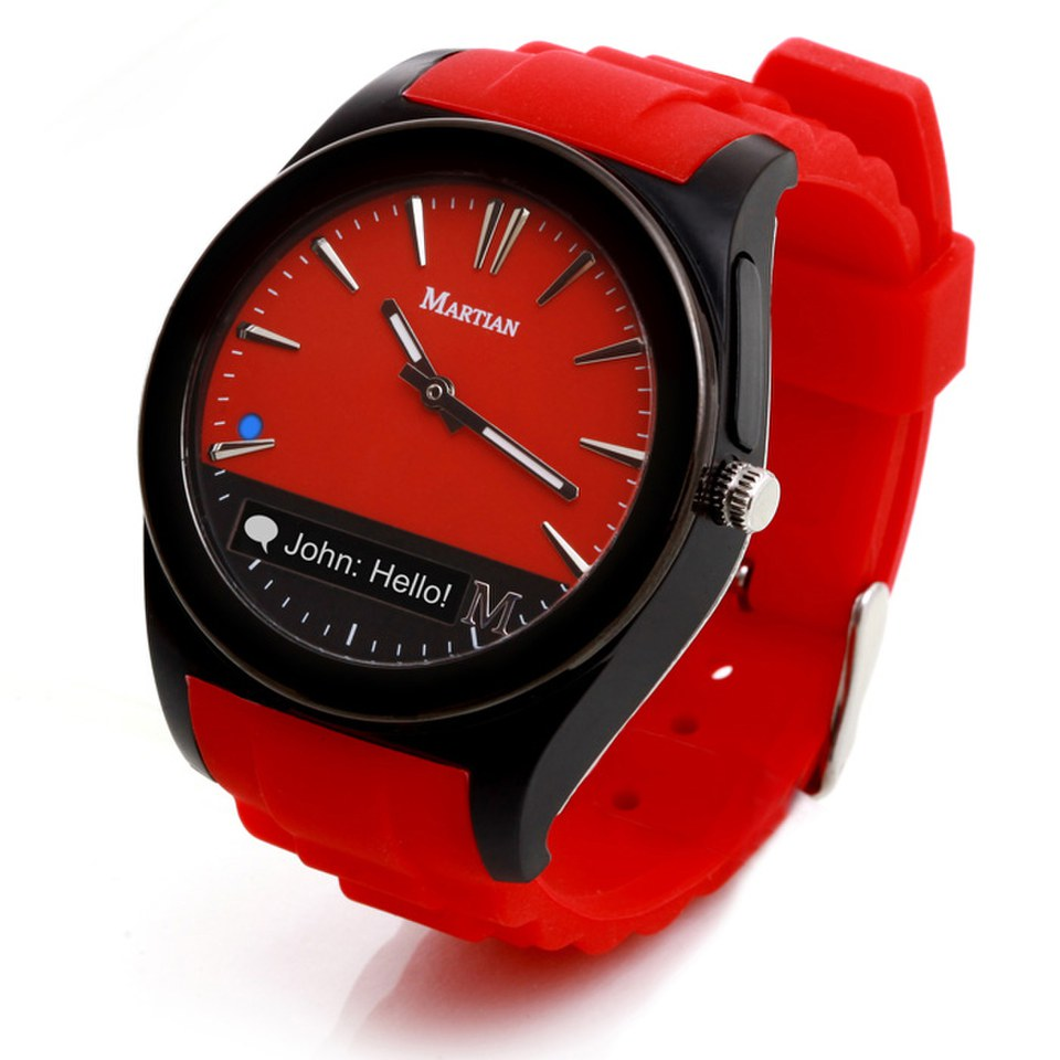 martian-notifier-smart-watch-ios-compatible-red