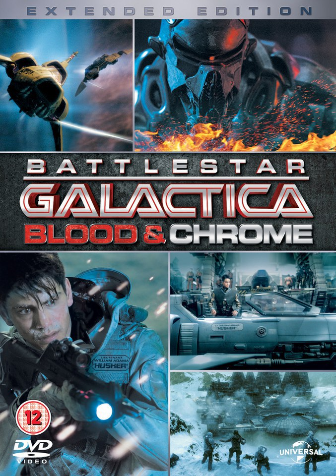 battlestar-galactica-blood-chrome