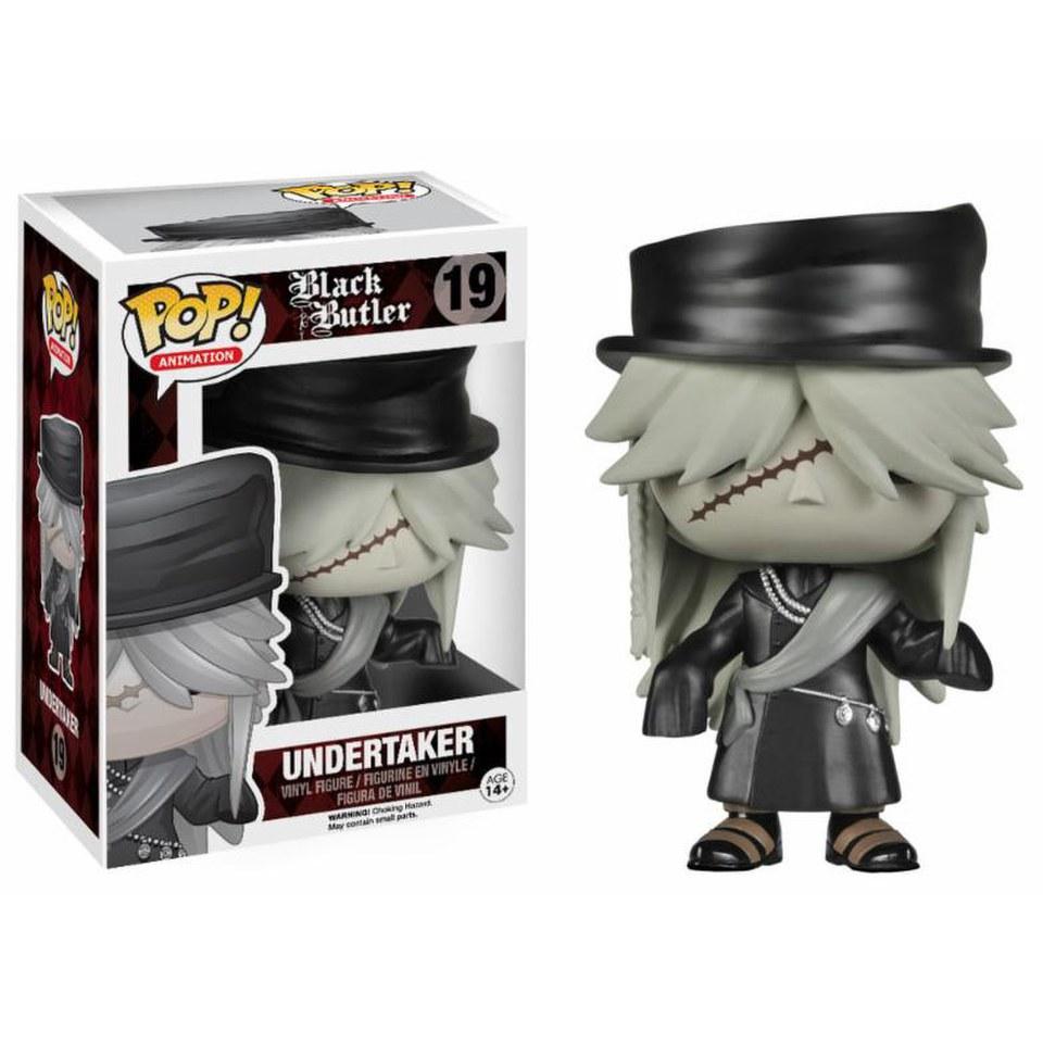 black-butler-undertaker-pop-vinyl-figure