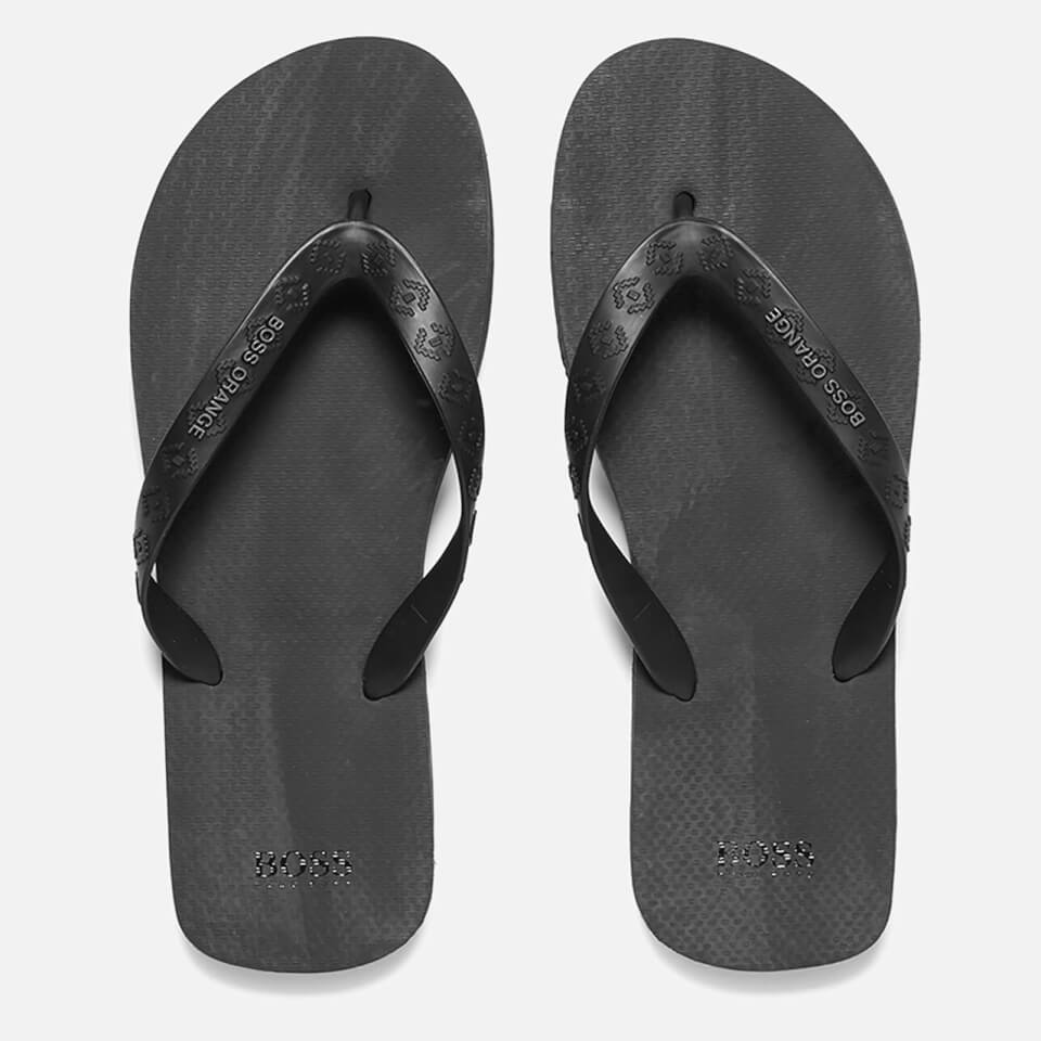 boss-orange-men-loy-flip-flops-black-5-6-black