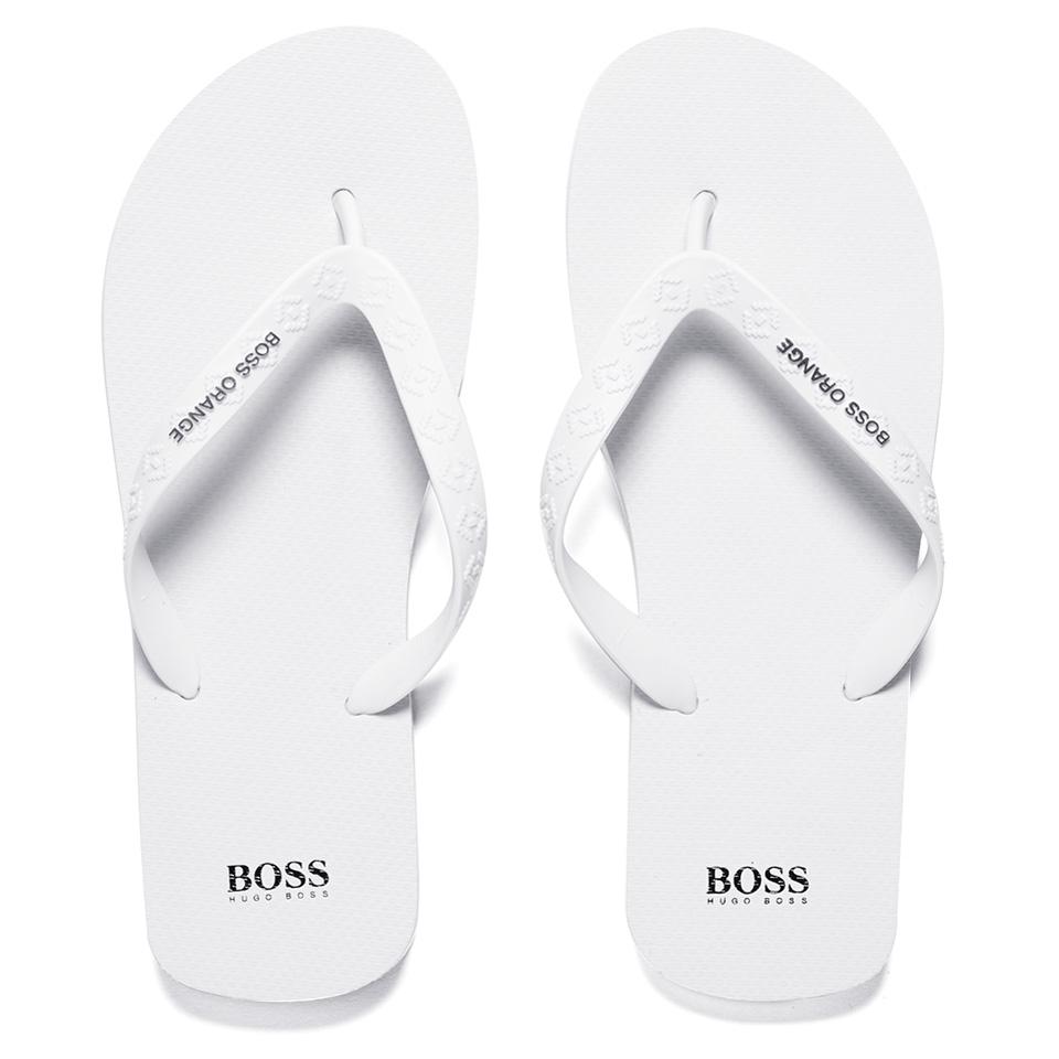 boss-orange-men-loy-flip-flops-white-7-8