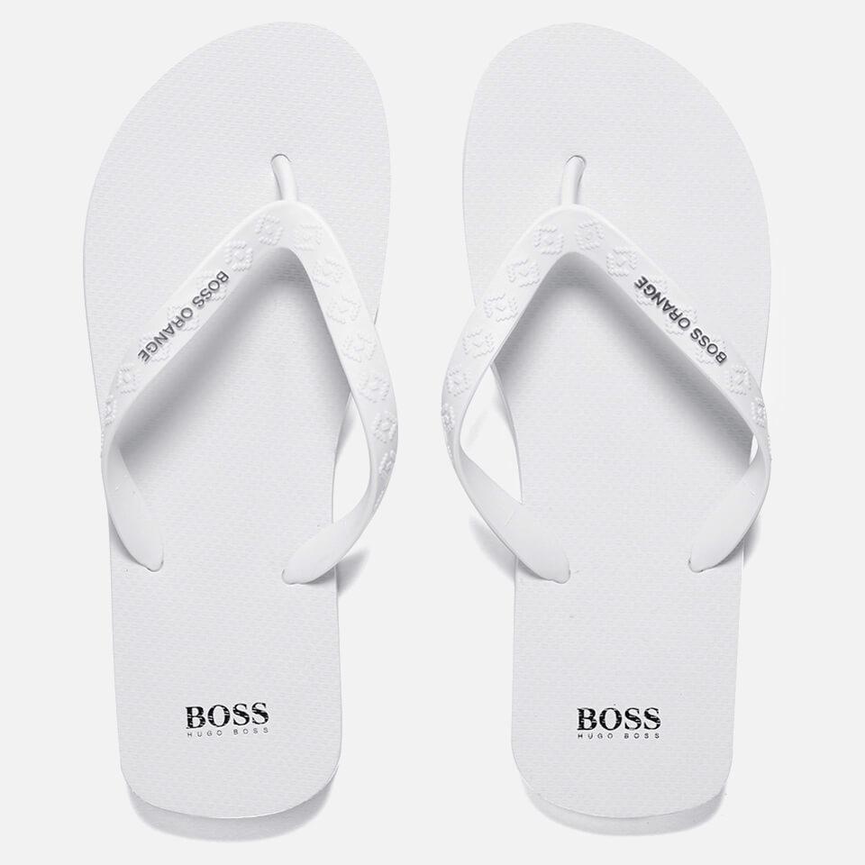 boss-orange-men-loy-flip-flops-white-5-6-white