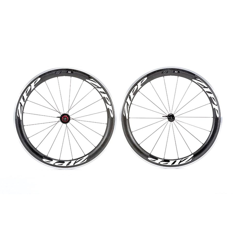zipp-60-clincher-wheelset-shimanosram