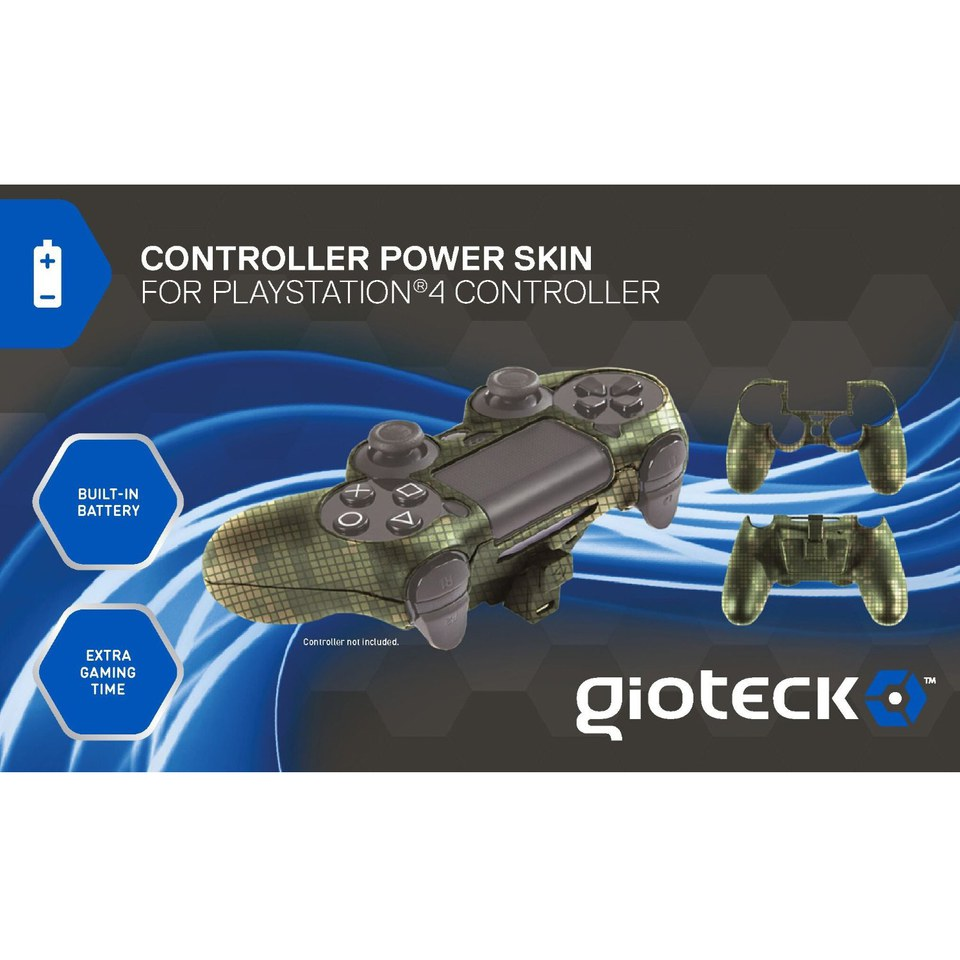 gioteck-ps4-controller-power-skin-camo