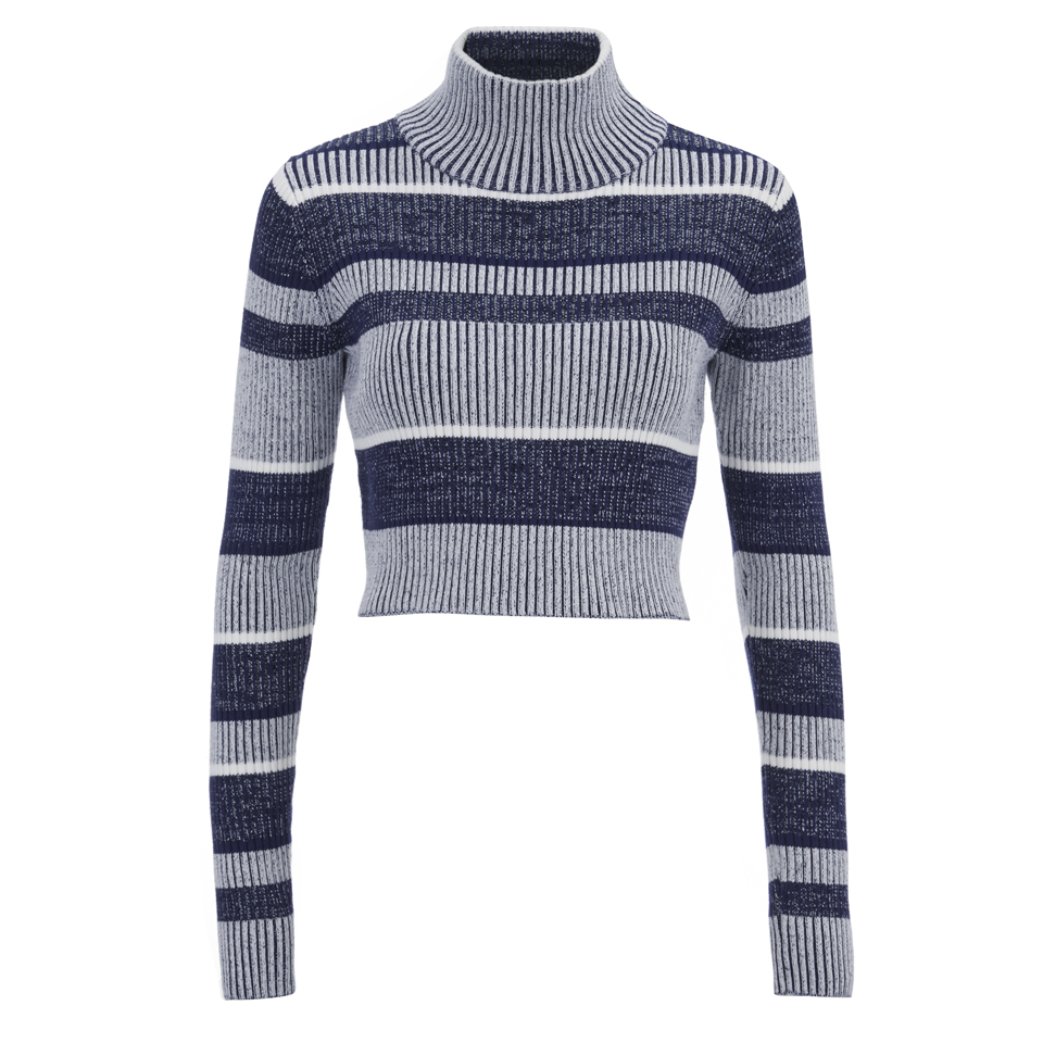 finders-keepers-women-never-catch-me-knitted-jumper-multi-s-8