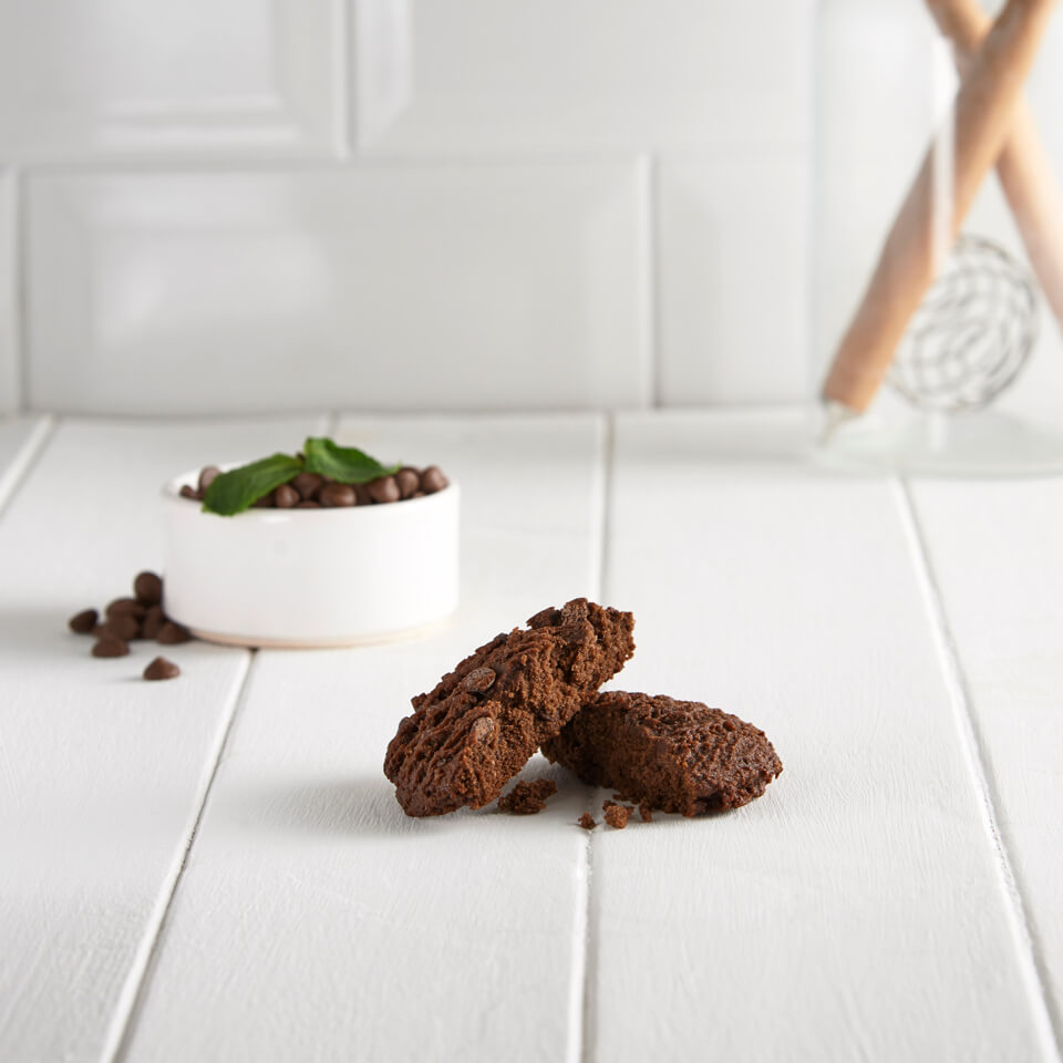 meal-replacement-chocolate-mint-cookie
