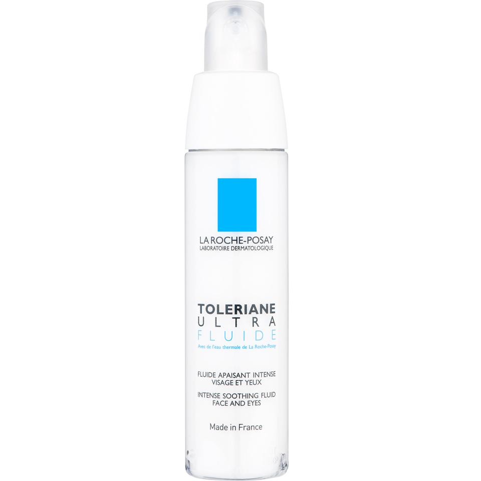 la-roche-posay-toleriane-ultra-fluid-40ml