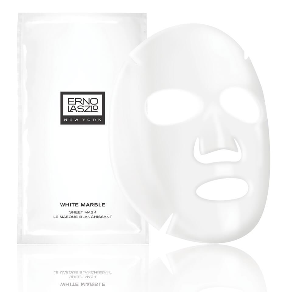 erno-laszlo-white-marble-sheet-mask