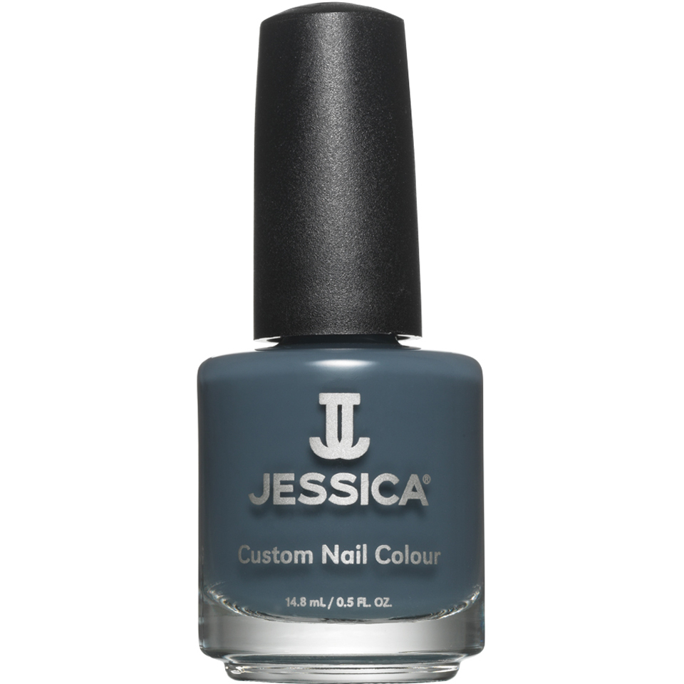 jessica-nails-cosmetics-custom-colour-nail-varnish-ny-state-of-mind-148ml