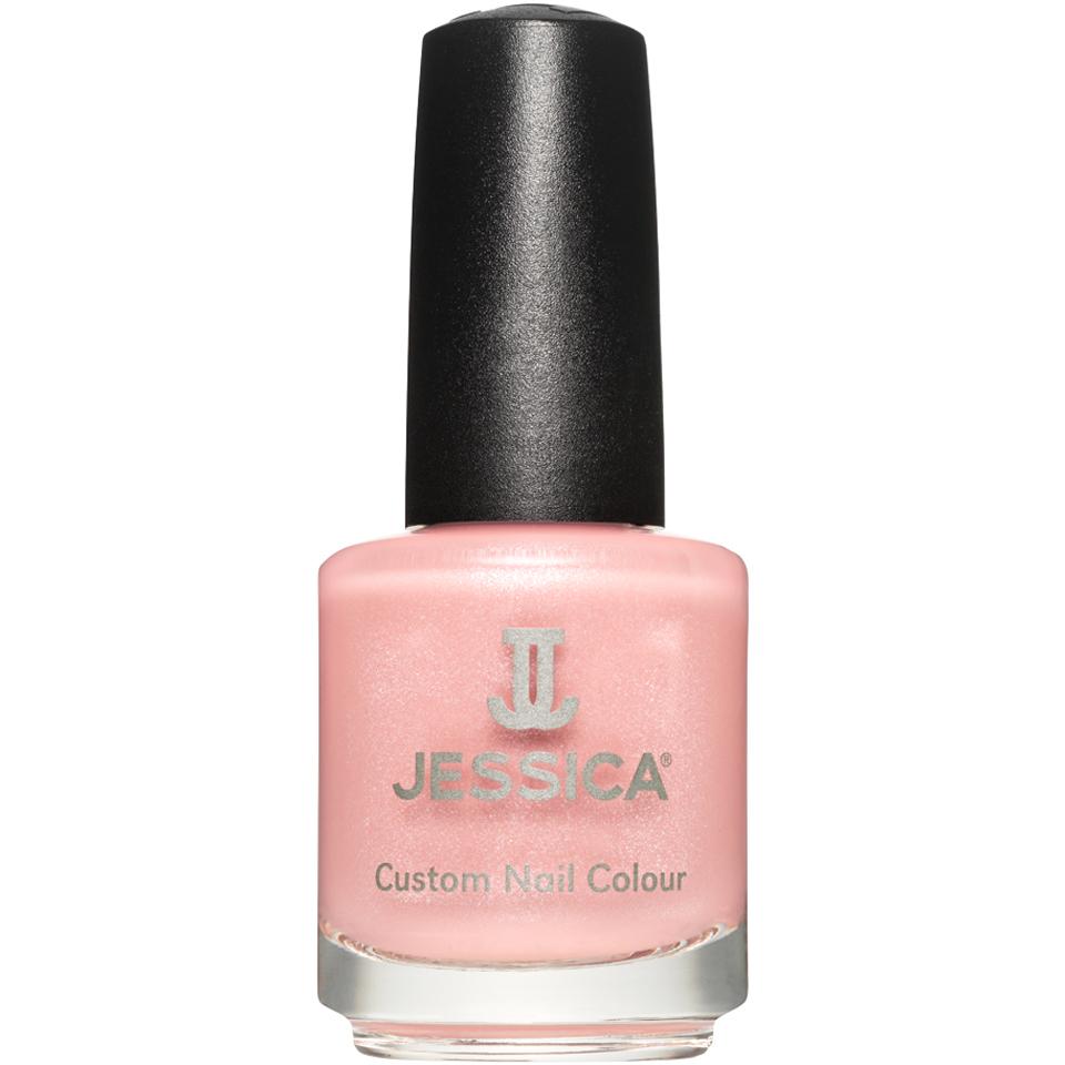 jessica-nails-cosmetics-custom-colour-nail-varnish-tea-rose-148ml