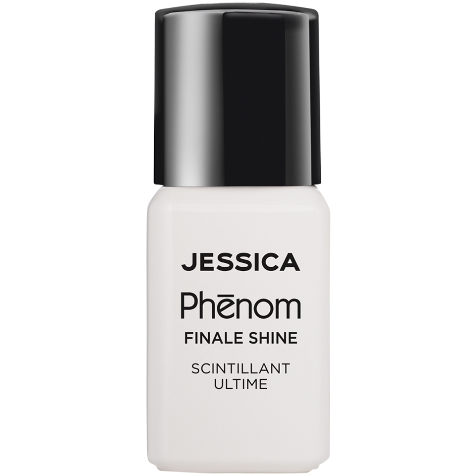 jessica-nails-cosmetics-phenom-finale-shine-top-coat-15ml