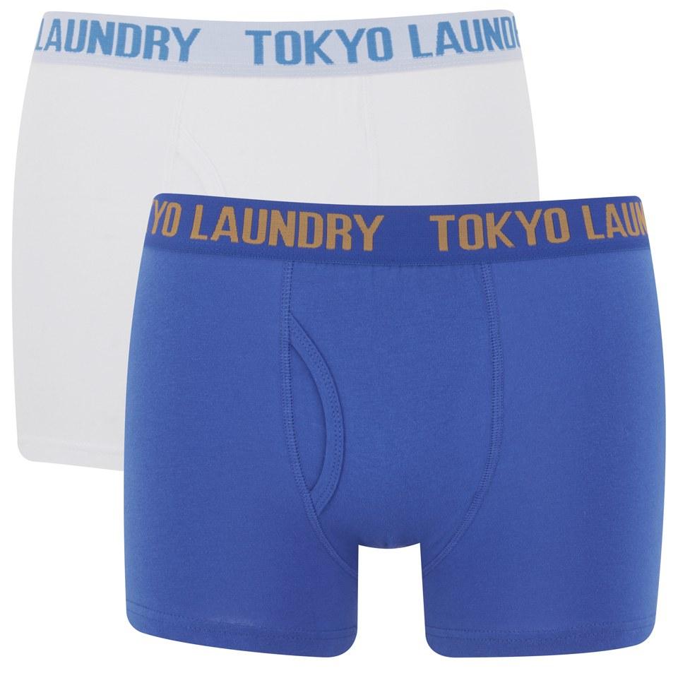 tokyo-laundry-men-2-pack-concord-boxers-oceanoptic-white-s