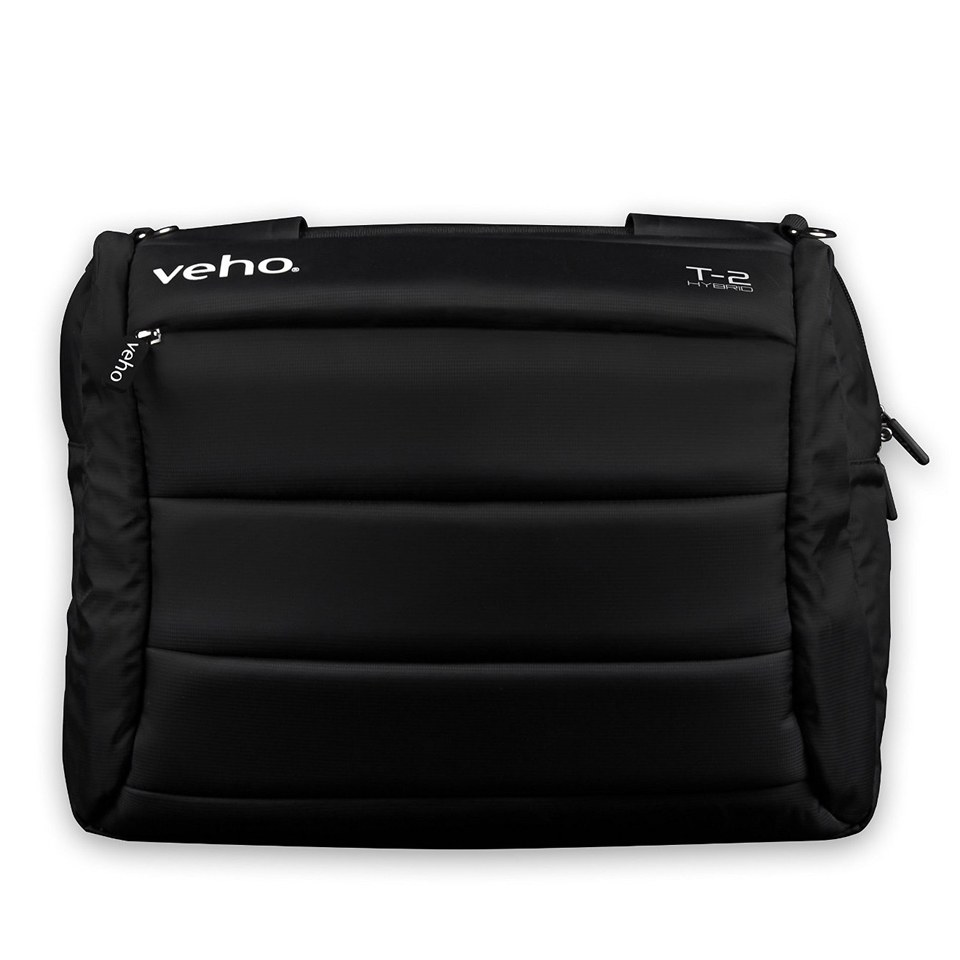 veho-t-2-hybrid-notebook-bag-with-rucksack-option