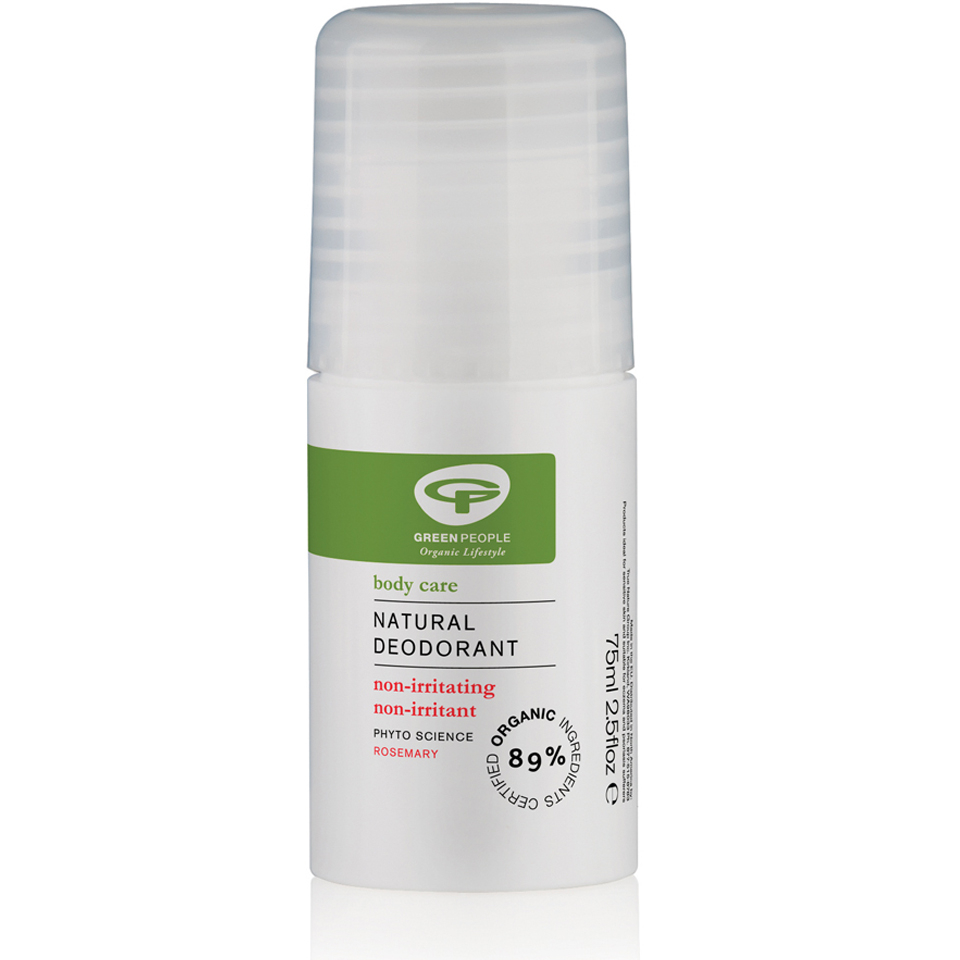green-people-natural-rosemary-deodorant-75ml
