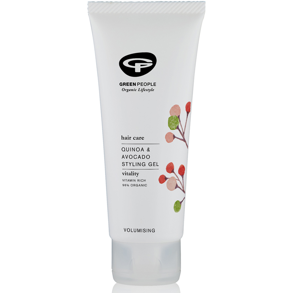 green-people-quinoa-avocado-styling-gel-100ml