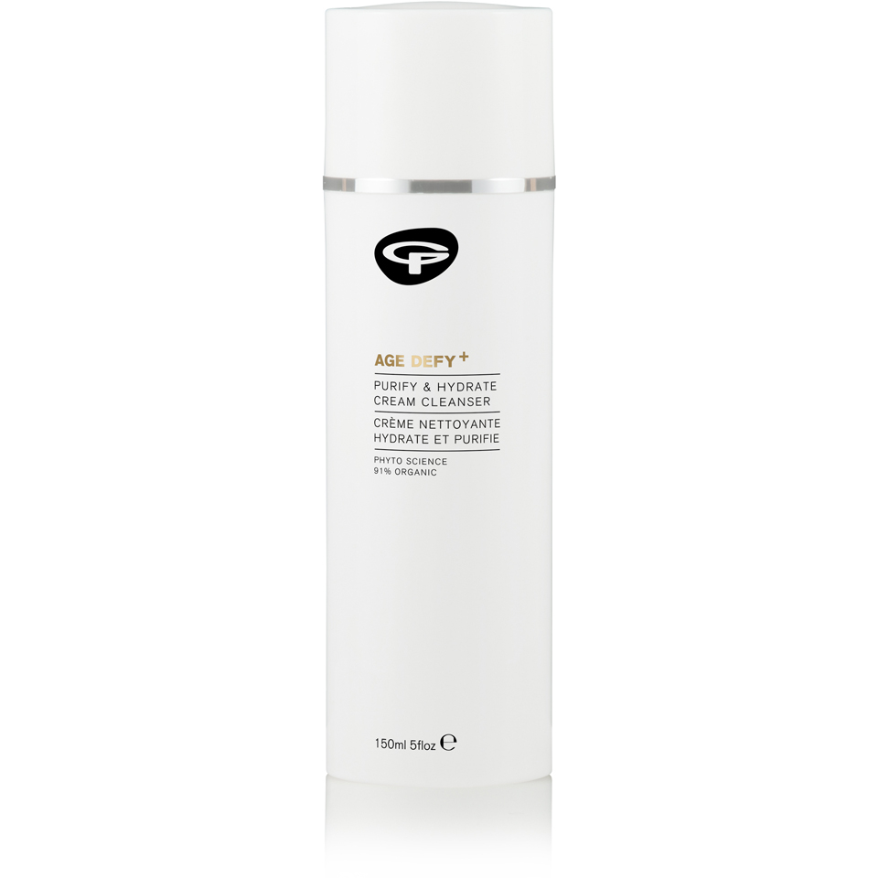 green-people-age-defy-purify-cream-cleanser-150ml