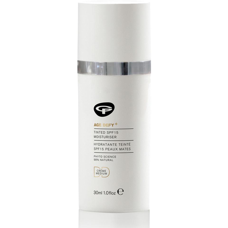 green-people-age-defy-tinted-dd-moisturiser-spf15-medium-30ml