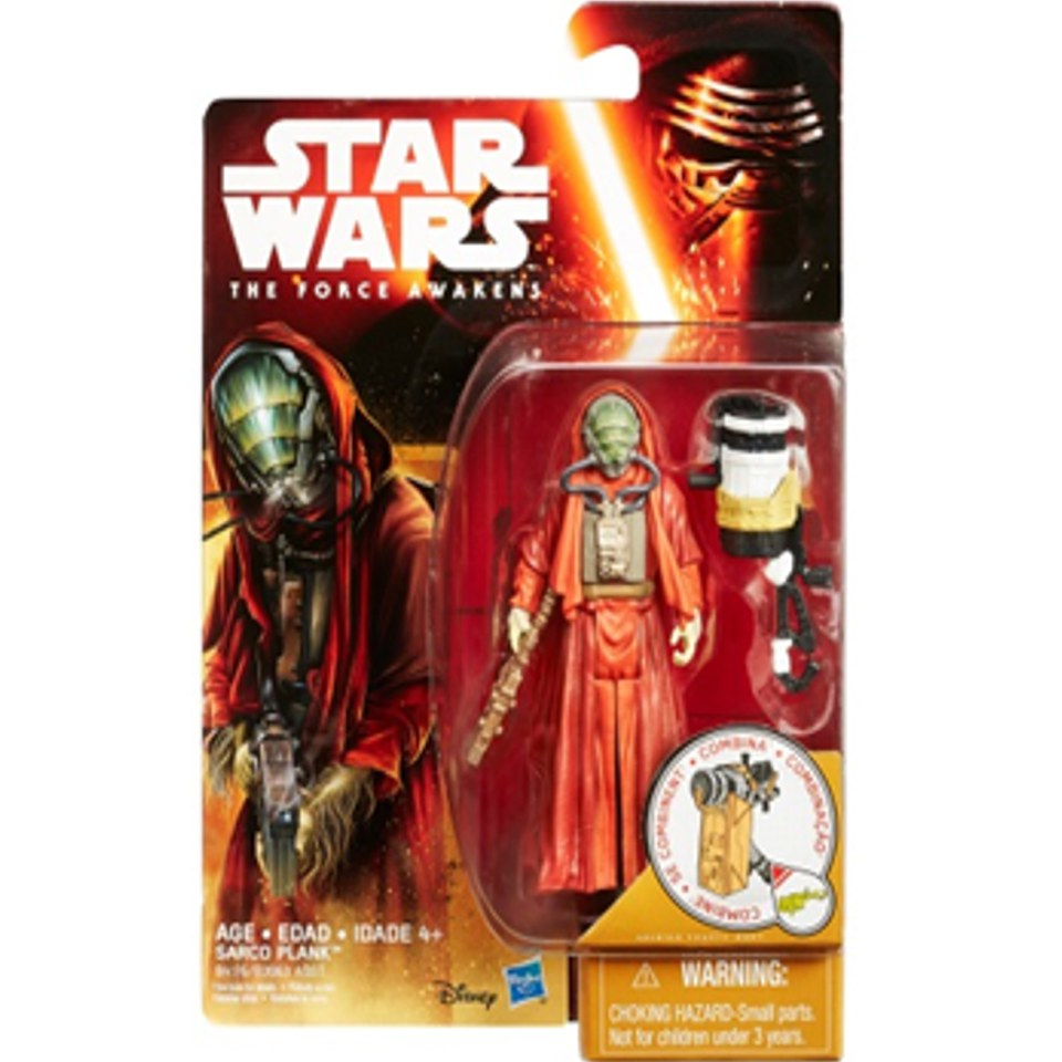 star-wars-the-force-awakens-sarco-plank-4-inch-action-figure